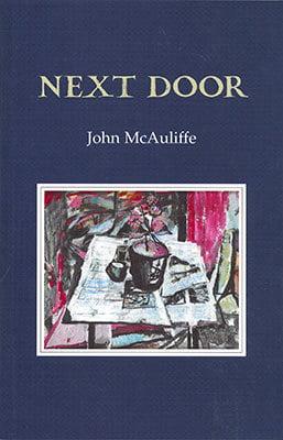 Next Door - John McAuliffe