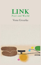 Link: Poet and World cover